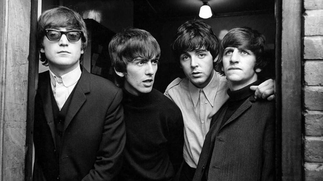 Τελικά ποιός φταίει που διαλύθηκαν οι Beatles;