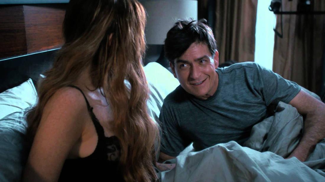 Πόσο πιο όμορφος θα ήταν ο κόσμος μας αν το πρωινό σεξ γινόταν υποχρεωτικό;