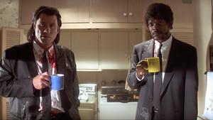 Έρευνα-σοκ: Πες αντίο στον πρωινό καφέ