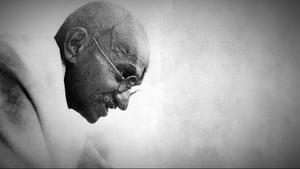 Ο Μαχάτμα Γκάντι αγαπούσε τον Χριστό, περισσότερο από τους… χριστιανούς