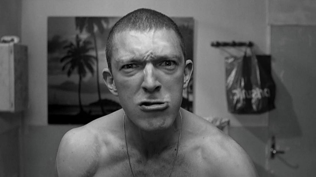 «10 ασχημόμορφοι άντρες που δεν χορταίνω να χαζεύω»