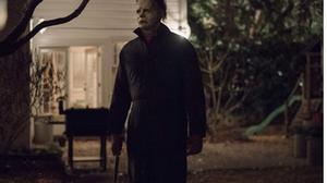 Η νύχτα με τις μάσκες από 25 Οκτωβρίου στους κινηματογράφους.
