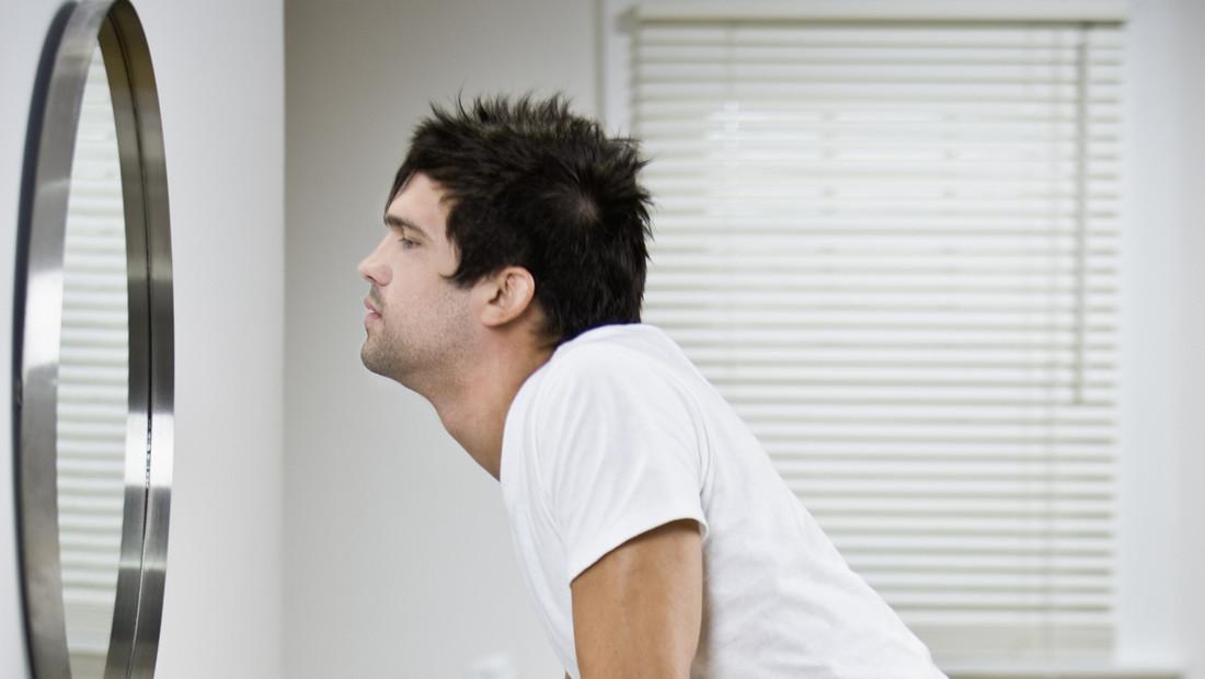 Πολεμάς κάθε πρωί με τα μαλλιά στον καθρέφτη σου;