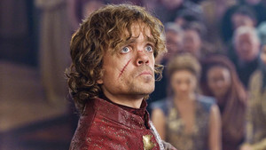 Πάνε να μας πεθάνουν τον Tyrion οι αλήτες!