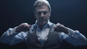 Στο νέο Hitman θα μπορείς να σκοτώσεις (ξανά) τον Sean Bean