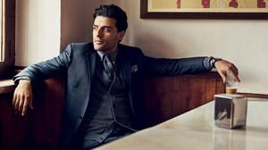 9 cardigans που μπορείς να φορέσεις κάτω από το σακάκι