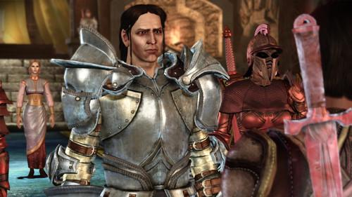 6 χαρακτήρες video games που ΔΕΝ χορταίνεις να σκοτώνεις