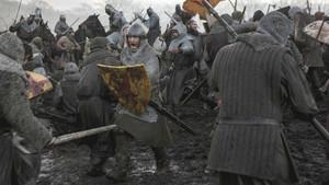 5 ταινίες με σκωτσέζικο theme για να δεις πριν το Outlaw King