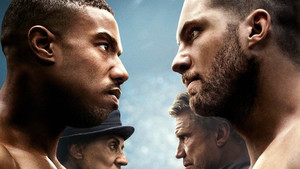 H Πρότασή μας για Σινεμαδάκι: «Creed II»
