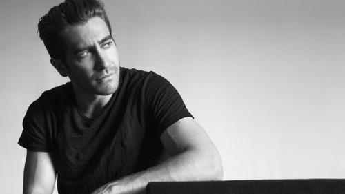 Ο Jake Gyllenhaal ήταν πάντα ο σκοτεινός πρωταγωνιστής του Hollywood