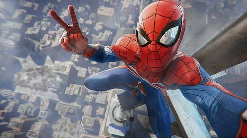 Τα 6 video games που έκαναν πιο διασκεδαστικό το 2018