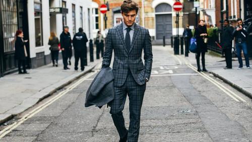 9 παντελόνια για να φορέσεις στο γραφείο