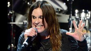 H νυχτερίδα που είχε δαγκώσει ο Ozzy Osbourne βγαίνει σε παιχνίδι