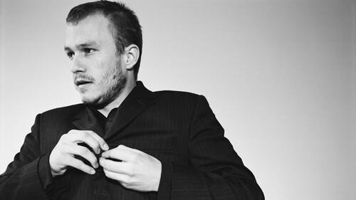 Heath Ledger: o Joker που δεν έγινε ποτέ κλόουν