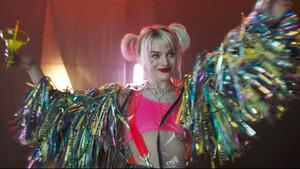 Η Harley Quinn επιστρέφει μαζί με την παρέα της στο «Birds of Prey»