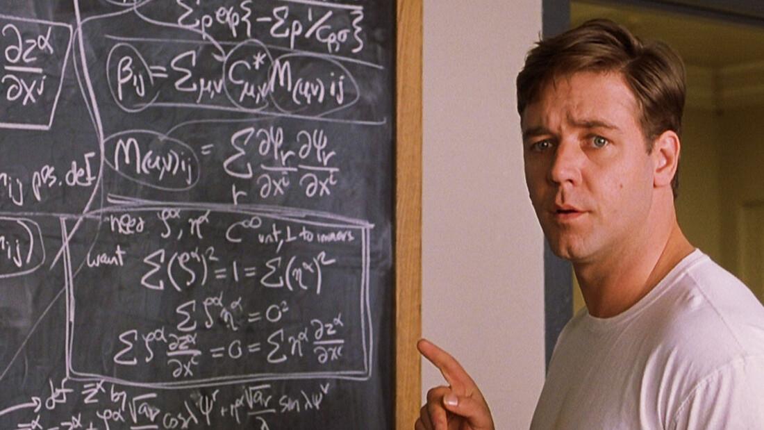 Κουίζ: Μπορείς να λύσεις αυτές τις πράξεις ή θα μείνεις μετεξεταστέος;