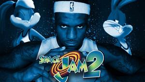 Έχουμε ημερομηνία για το «Space Jam 2»