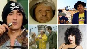 Ποια Όσκαρ θα κέρδιζαν οι cult ταινιάρες του '80;