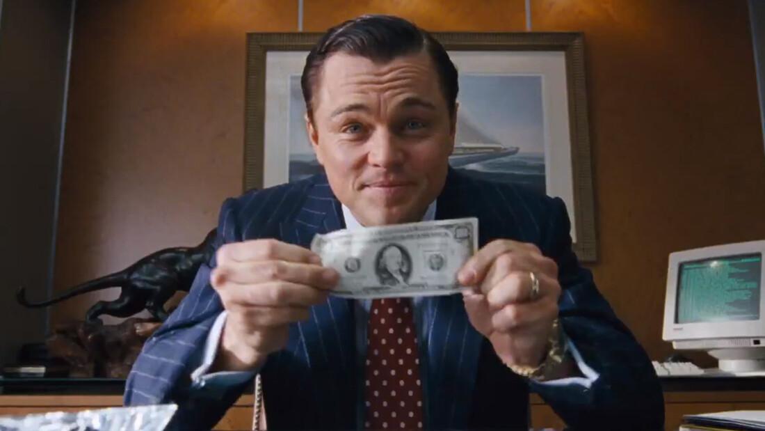 Πότε γεννήθηκες; Δες πόσα χρήματα θα βγάλεις