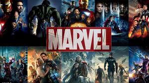 Τα μυστικά που δεν γνωρίζεις για την Marvel