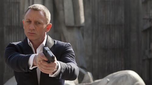 Daniel Craig: Ο εναλλακτικός James Bond που έσωσε μια για πάντα τον 007