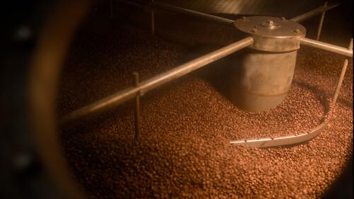 Έχεις αναρωτηθεί το ταξίδι που κάνει ένας καλός και ποιοτικός καφές;