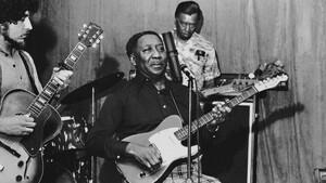 Τα blues βοήθησαν να δημιουργηθούν καλύτεροι άνθρωποι