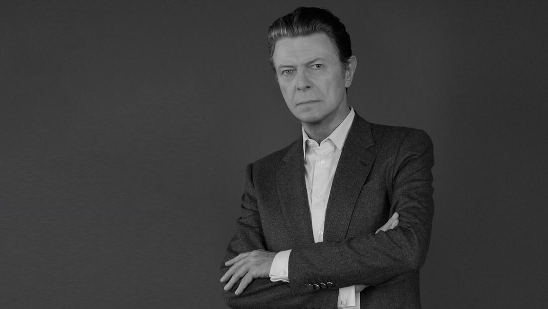 Αξίζει μία κασέτα του David Bowie 60.000 ευρώ;