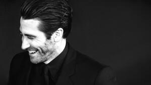 Μία ματιά στα 5 διασημότερα χτενίσματα του Jake Gyllenhaal