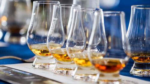10 whisky που πρέπει να πιεις αυτή τη στιγμή