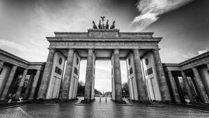 Όταν το Βερολίνο αναπνέει, η υπόλοιπη Ευρώπη μελανιάζει
