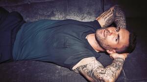 Το καλό τατουάζ θέλει και καλό αντιηλιακό