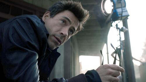 Ο Robert Downey Jr. είναι μεγαλύτερος ήρωας από τον Tony Stark