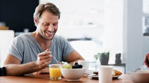 4 τροφές που θα θωρακίσουν την καρδιά σου
