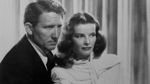 Spencer Tracy: Ο ασπρόμαυρος μύθος πίσω από το «αστέρι» του Hollywood