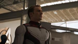 Το σύμπαν της Marvel είναι το πιο «αληθινό ψέμα» του κόσμου