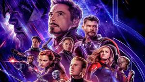 Έτσι σκοπεύουν να αντιμετωπίσουν τον Thanos οι Avengers