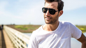 Πέντε κορυφαία γυαλιά ηλίου για το φετινό καλοκαίρι