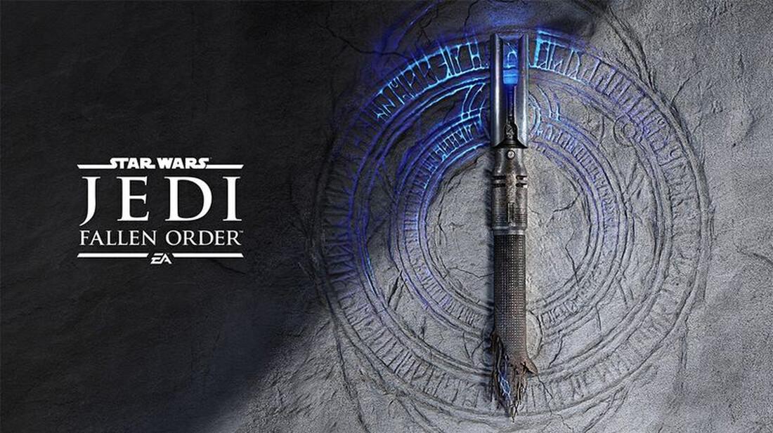 Είσαι έτοιμος για την μεγάλη επιστροφή των Jedi;