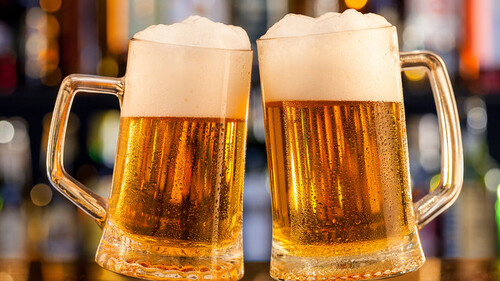 Μπίρα ή μπύρα: Ποιο είναι το σωστό;