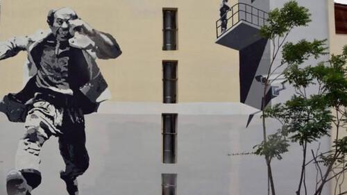 Ο Θανάσης Βέγγος νίκησε με την κωμωδία τον συντηρητισμό