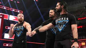 Πώς το WWE θα σε βοηθήσει να προπονηθείς στο γυμναστήριο