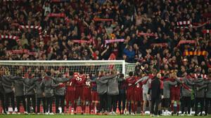 Ποδόσφαιρο: μια τεράστια παλέτα συναισθημάτων