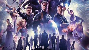 Η κομμένη σκηνή του Avengers: Endgame που συγκίνησε το κοινό