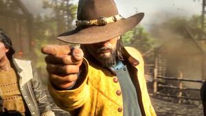 Αν παίζεις ακόμη Red Dead Redemption 2 τα νέα είναι καλά