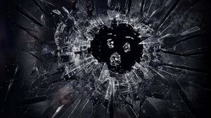 Ποιο «Game of Thrones»; Έρχεται νέο «Black Mirror» με ολοκαίνουργιο trailer