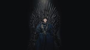 Αντίο Game of Thrones, θα μας λείψεις
