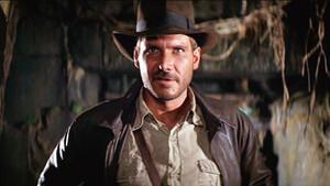 O Harrison Ford γκρέμισε τα όνειρα κάθε επίδοξου Indiana Jones