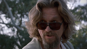 Με τα γυαλιά του Big Lebowski θα καταλάβεις ότι έφτασε καλοκαίρι