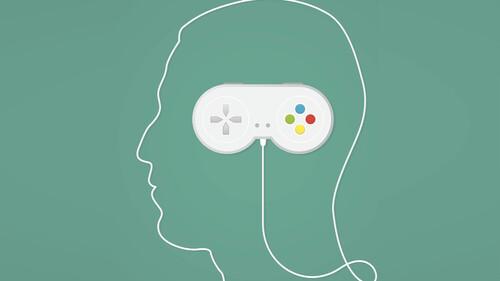 Είναι ο εθισμός στο gaming ψυχική διαταραχή;